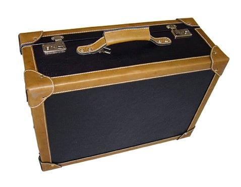 einsatzkoffer-jilg-6