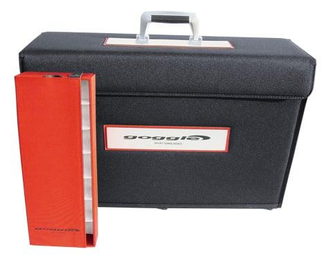 kassettenkoffer-jilg-2