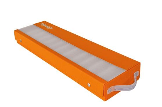 kassettenkoffer-jilg-6