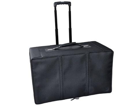koffer-korrektionsfassungen-10