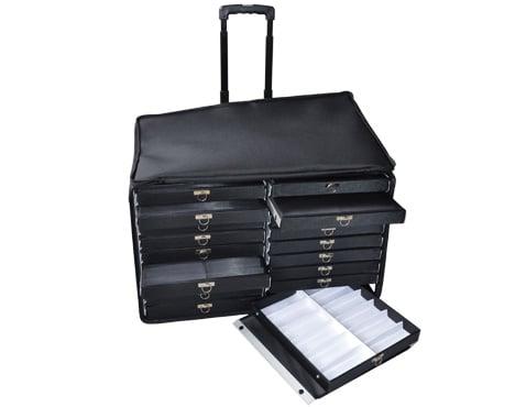 koffer-korrektionsfassungen-11