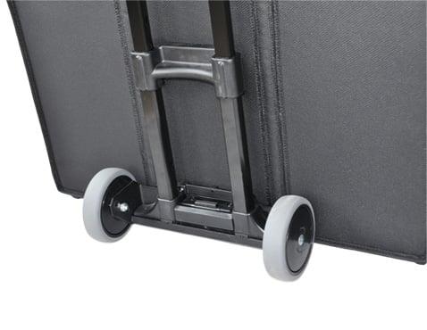 koffer-korrektionsfassungen-16