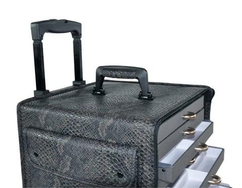 koffer-korrektionsfassungen-21