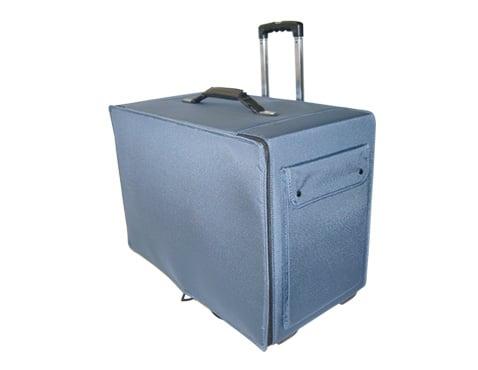 koffer-korrektionsfassungen-22