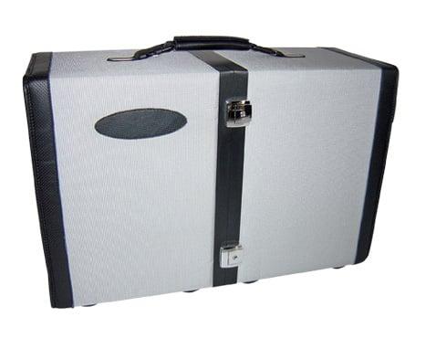 koffer-korrektionsfassungen-25
