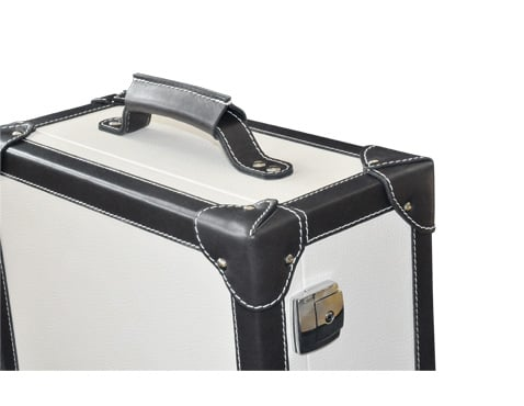 koffer-korrektionsfassungen-8